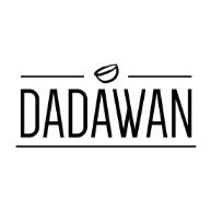 dadawan logo
